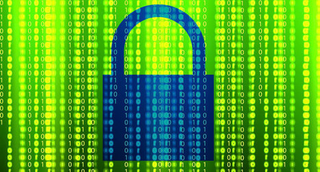 Types Of Data Encryption And There Role In Information Safety   Web Development And Hosting   Scoop.it