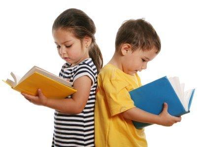 Leer no es malo   Los libros de los deseos   Scoop.it