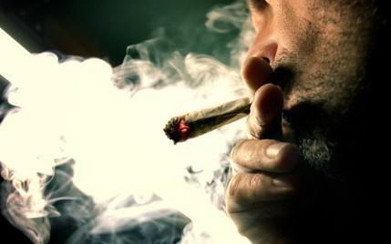 Toxicomanie : les jeunes peu concernés par la prévention - RTL.fr | Toxicomanie | Scoop.it