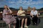 Regroupements d'offices de tourisme annoncés en Périgord Noir | Actualités Touristiques | Scoop.it