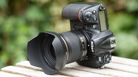 Nikon AF-S 24mm f1.8G review - a bright wide prime compared! | Photography Gear News | Scoop.it