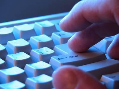 Aprenda Informática fácil | Aprenda Informática Fácil | Scoop.it