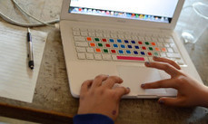 How to Choose the Right Tools for your Flipped Classroom | educació i tecnologia | Scoop.it