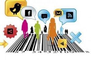 16% des fans d'une marque en sont devenus clients grâce aux réseaux sociaux | Forumactif | Scoop.it