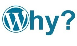 Providing E-Learning on the WordPress Platform – Infinity Training Solutions | E-Learning | Scoop.it