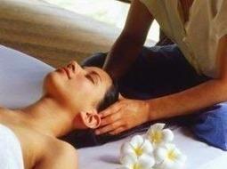 Beauté - Santé: Massage anti-stress pour vous relaxer et renforcer votre bien-être | Massage Thai | Scoop.it