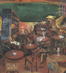 MoMA   The Collection   Online Collection Search Results   Ressources d'images pour les arts plastiques   Scoop.it
