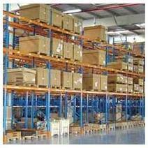 What is Shelving | Storage Racks | Scoop.it