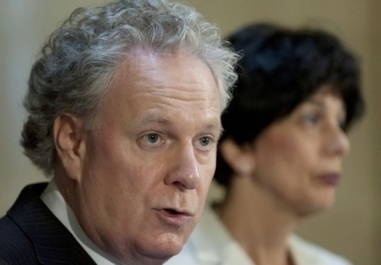 Canada : Le gouvernement Charest met fin aux négociations avec les étudiants | Higher Education and academic research | Scoop.it