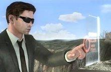 Les lunettes à réalité augmentée, l'avenir des enquêtes criminelles ?   Web & Internet   Scoop.it
