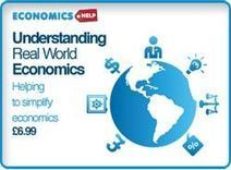 Economics Help - Helping to Simplify Economics | effect of globalization on the uk | Scoop.it