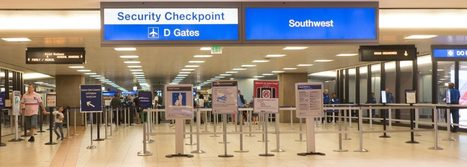 Global Entry vs TSA PreCheck: Which Is a Better? | LibertyE Global Renaissance | Scoop.it