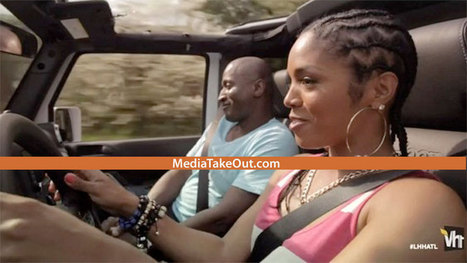 MTO WORLD EXCLUSIVE!! Love And Hip Hop DRAMA . . . Guess Who Is ALLEGEDLY Messing With MARRIED Rasheeda!!! (And She's PREGNANT TOO) - MediaTakeOut.com™ 2013 | GetAtMe | Scoop.it
