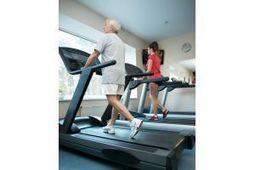 Meer bewegen effectief bij spierziekte FSHD   Promotieonderzoek   Fysiotherapie   Scoop.it