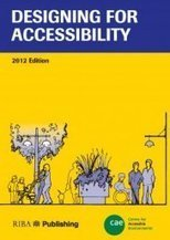 Designing for Accessibility: 2012 edition | Health Buildings and Hospitals | Building Types | Design for All | Scoop.it