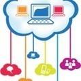 Finding Solutions for Tech Troubles In Schools | ereaders | Scoop.it