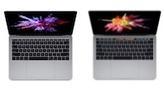 Apple svela il nuovo rivoluzionario MacBook Pro | Novità Hardware | Scoop.it