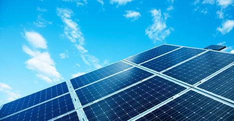 4 entrepreneurs sur 10 pensent changer de fournisseur d'électricité ...   GreenPeople   Scoop.it