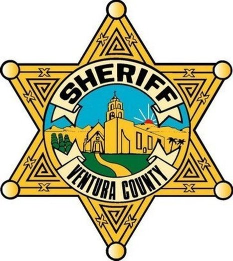 Ventura Sheriff to enforce pedestrian safety in Moorpark CA | Pedestrian Safety and Accident Prevention in California - CA Pedestrian Accident Attorney | Scoop.it