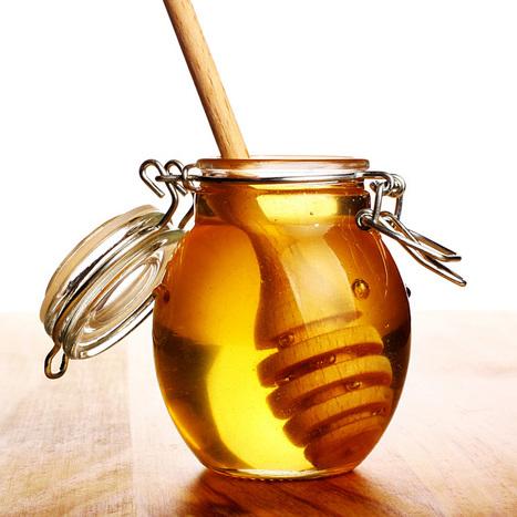 La filière miel face aux difficultés - Process Alimentaire | Abeilles, intoxications et informations | Scoop.it