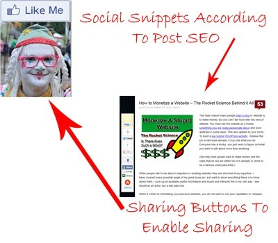 Aligning SEO Strategy With Your Social Media Strategy | The Twinkie Awards | Scoop.it