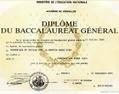 Bac 2013 : indulgence annoncée ? - France Info | C'est quand déjà le bac ? | Scoop.it