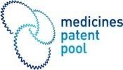 Medicines Patent Pool » The Medicines Patent Pool Signs Licence with Bristol-Myers Squibb to Increase Access to Hepatitis C Medicine Daclatasvir | Hepatitis C New Drugs Review | Scoop.it