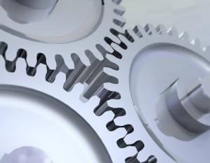 #Estrategia 3.0: Importancia y Claves | Empresa 3.0 | Scoop.it