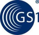 Règlement INCO 1169/2011: Un grand pas en avant en faveur de l'information du consommateur | Technologies et Systèmes d'information, Supply Chain | Scoop.it