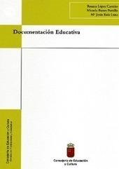 Documentación educativa | Universo Abierto | Biblioteconomía | Scoop.it