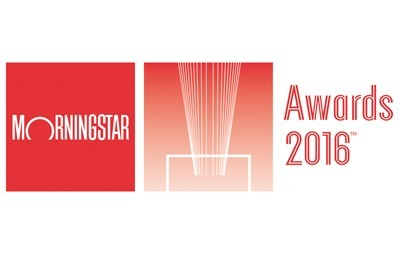 Morningstar Fund Awards 2016: ecco i vincitori | Conoscere gli strumenti di investimento | Scoop.it