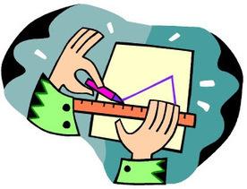Fomentar el aprendizaje en los niños con dibujos | Las TIC y la Educación | Scoop.it