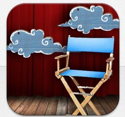 Le grand potentiel pédagogique de l'application Puppet Pals pour iPad | Usages pédagogiques des tablettes au collège : applications, ressources et séances | Scoop.it