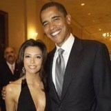 Obama campaign co-chair Eva Longoria deletes retweet calling women and minorities 'stupid' for supporting Romney | Littlebytesnews Current Events | Scoop.it