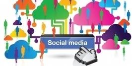 Vers la désintermédiation de la relation client digitale ? | Relation client | Scoop.it