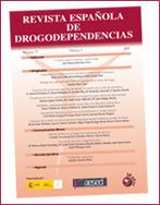 AESED - Revista Española de Drogodependencias | Bibliotecas digitales | Scoop.it