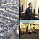 Carney: 'House Prices Biggest Risk To Economy' | Bathgate Academy Politics and Economics | Scoop.it