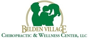 Chiropractor Providing Laser Therapy in Canton to Lecture in Hartford | Belden Village Chiropractic and Wellness Center | Scoop.it