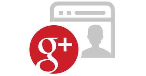 Google+, le réseau social à ne pas sous-estimer! | Blogue Marketing ... | Présent & Futur, Social, Geek et Numérique | Scoop.it