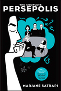 Protests Continue Over 'Persepolis' Ban - Publishers Weekly   Comic Books in Education   Scoop.it