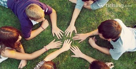 10 geniales técnicas grupales para la educación emocional | El Blog de Educación y TIC | Aprendre jugant | Scoop.it