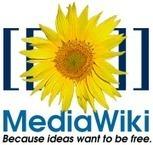 MediaWiki - Guía para Proyectos Wiki | Noticias, Recursos y Contenidos sobre Aprendizaje | Scoop.it