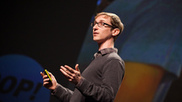 Jake Porway's Data Without Borders - poptech 2011 | Embodied Zeitgeist | Scoop.it