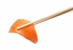 Scandale: Le saumon norvégien dangereux pour la santé | ADE | Scoop.it