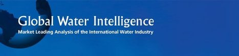 Philippines water fund revolves and evolves | International Business Development | Scoop.it