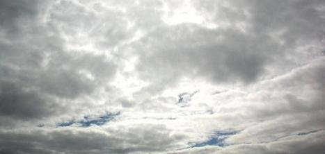 Météo : une semaine mitigée en Basse-Normandie | La Manche Libre | Actu Basse-Normandie (La Manche Libre) | Scoop.it