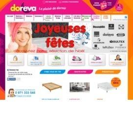 Codes promo Doreva valides et vérifiés à la main | codes promo | Scoop.it