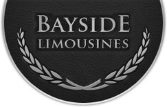 FAQs | Bayside Limousines | Scoop.it