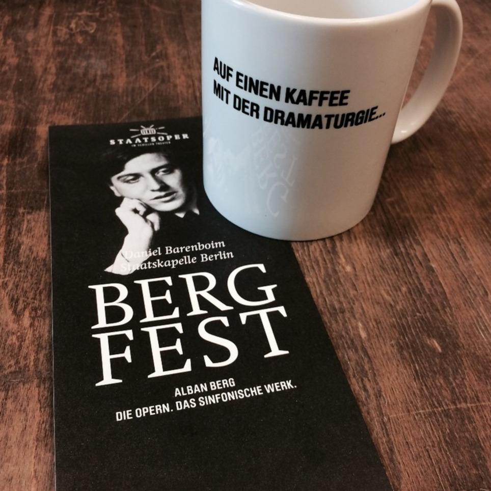 [article en allemand] Berg-Fest | Muzibao | Scoop.it