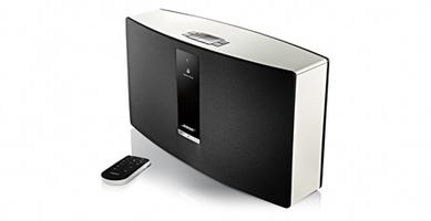 Bose SoundTouch : nouvelles enceintes sans fil multiroom - AudioVideoHD | Hi-Fi | Scoop.it